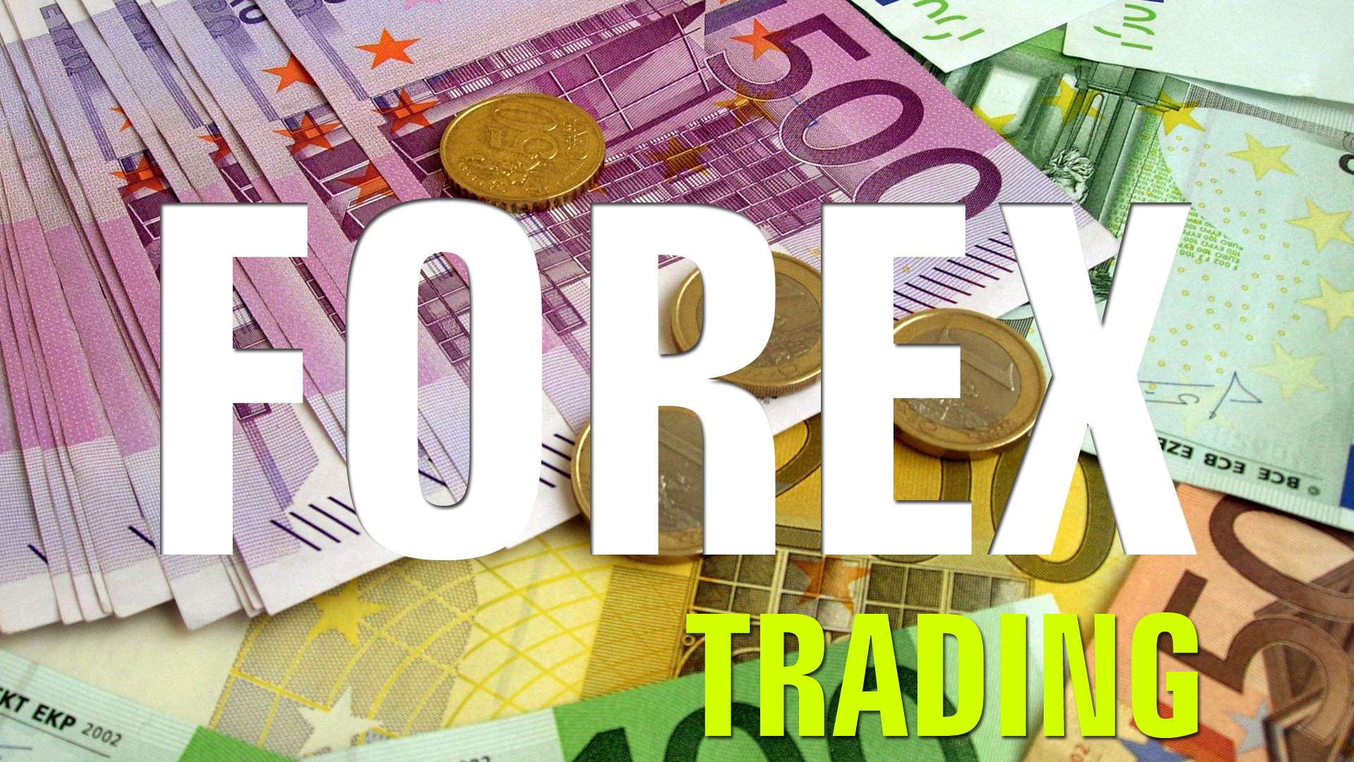 Perks of a Reliable Forex Broker