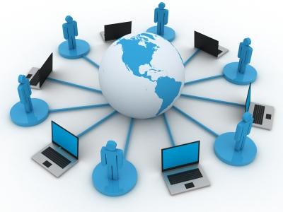 Forex Social trading